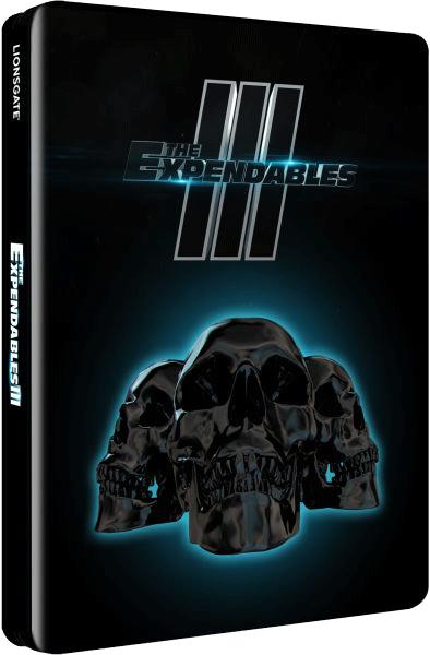 The Expendables 3 (Los Mercenarios 3) 2014 - Página 10 Ex_3_1