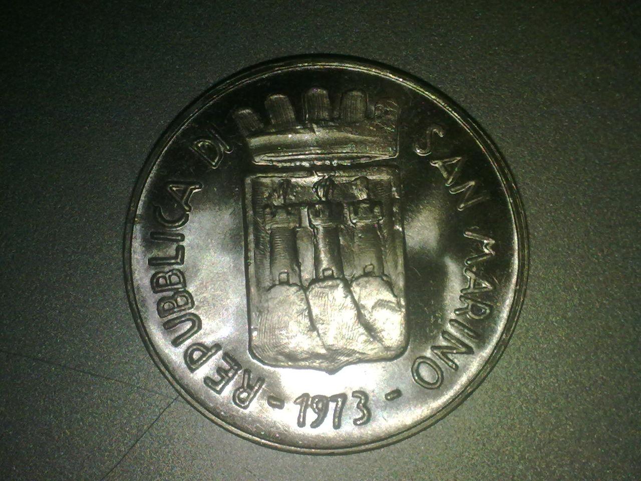 500 liras San Marino 1973... Nn_004