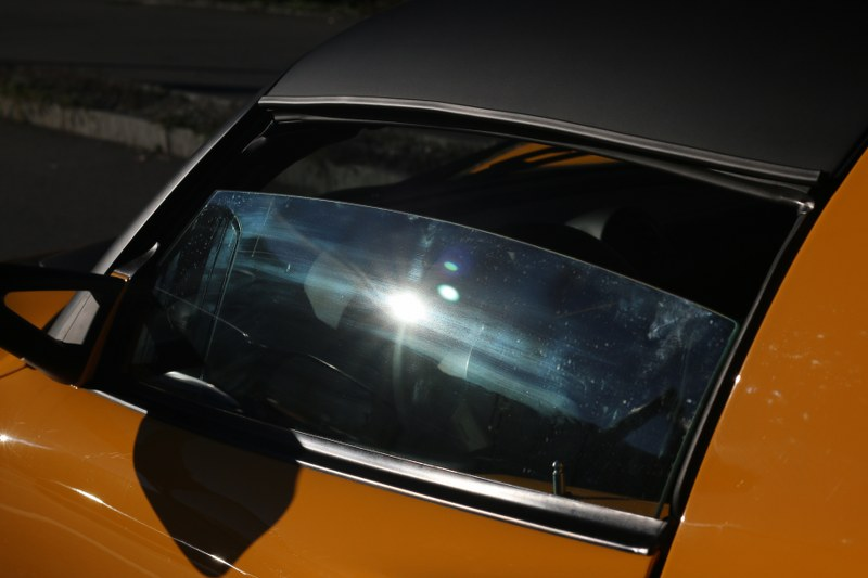 Lotus Exige 3.5 V6 Sport 350, una ventata di freschezza IMG_1202