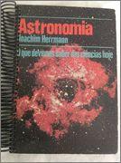 Livros de Astronomia (grátis: ebook de cada livro) 2015_08_21_HIGH_14