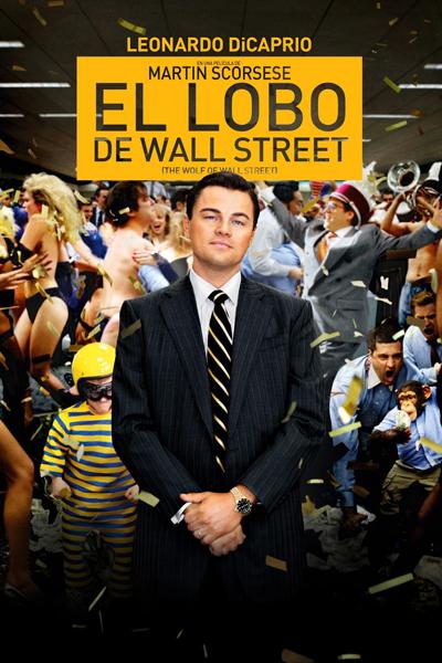 The Wolf of Wall Street (El Lobo de Wall Street) (2013) El_lobo_de_wall_street