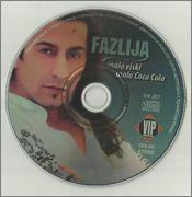 Fazlija  - Diskografija  Scan003