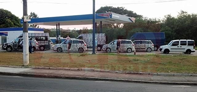 Fiat in Brasile - Pagina 5 Flagra_1