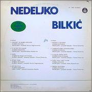 Nedeljko Bilkic - Diskografija - Page 3 R_4274350_1360405270_9080
