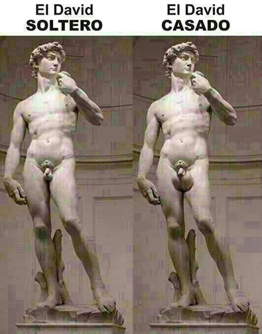 Antoniniano controvertido de Galieno.  APOLLINI CONS AVG / Θ. Roma IMG_20131002_WA0000