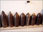 v izdelavi.... še NI SORTIRANO !! Bombe_granate_mine_1