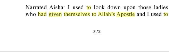 Saffiya:Mohamud est il si très Charmant 2015_08_05_131207