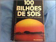Livros de Astronomia (grátis: ebook de cada livro) 2015_04_16_HIGH_19
