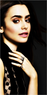 Lily Collins Lily_collins_photoshoot_nou_front