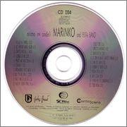 Marinko Rokvic - Diskografija - Page 2 R_3378334_1399826094_4427