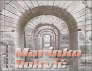 Marinko Rokvic - Diskografija - Page 2 2003_ab