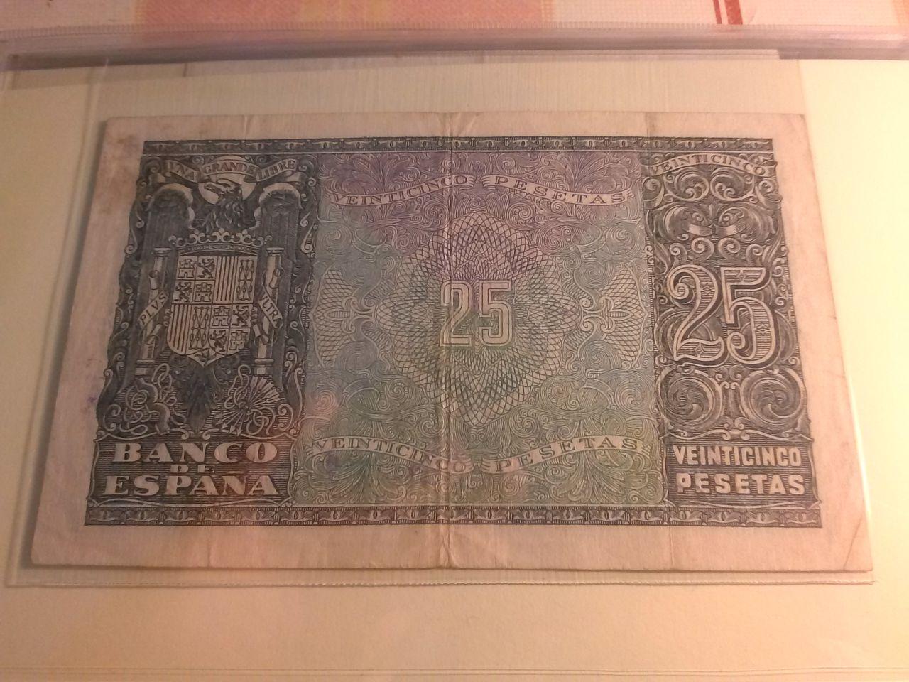 25 pesetas 1940 25pesetas1940_rev
