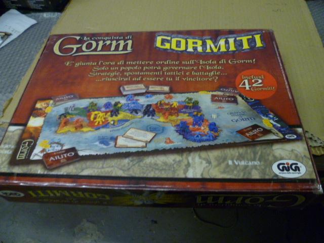 vendo gioco in scatolagormiti Gormiti_cannibalmania_002