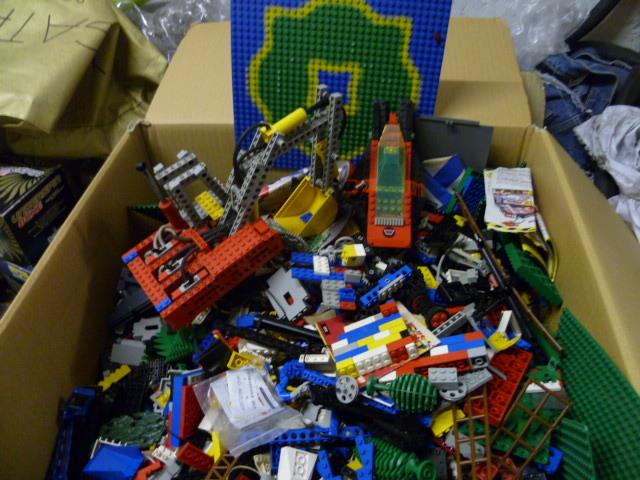 cerco grande lotto LEGO Lego_006