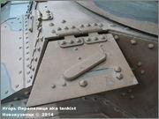 "Французский бронеавтомобиль ""Panhard"" AMD 178,  Musee des Blindes, Saumur, France Panhard_Saumur_046"