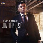 Jovan Perisic - Diskografija  2013_p