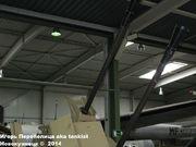 Немецкая3,7 см сдвоенная зенитная пушка Flakzwilling 43,  Wehrtechnische Studiensammlung (WTS), Koblenz, Deutschland 3_7_cm_Flakzwilling_Koblenz_102