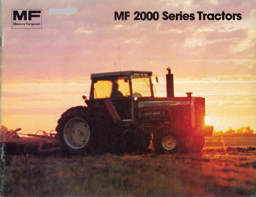 Hilo de tractores antiguos. - Página 4 MASSEY_FERGUSON_2770