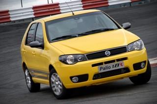 Fiat in Brasile - Pagina 23 Palio_Sporting_1_8_litri