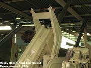 Немецкая3,7 см сдвоенная зенитная пушка Flakzwilling 43,  Wehrtechnische Studiensammlung (WTS), Koblenz, Deutschland 3_7_cm_Flakzwilling_Koblenz_096