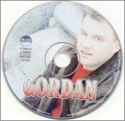Gordan Krajisnik -Diskografija 19878663_Gordan_2003_CD