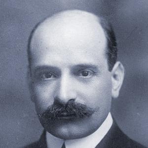 Eine ehrenwerte Gesellschaft 1868_1932_jd_paul_warburg_einflu_reicher_bankier