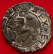 Felipe II, ayuda a catalogar 2 maravedis CIMG5984
