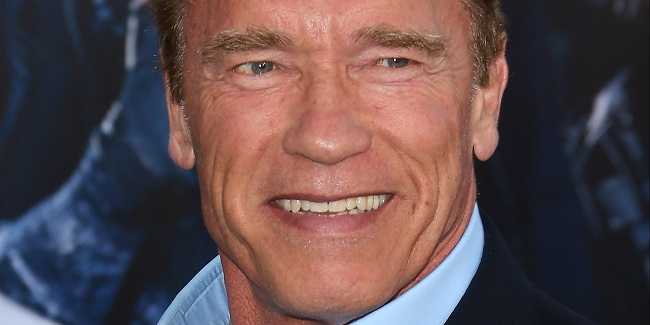 Arnold Schwarzenegger - Página 17 Image
