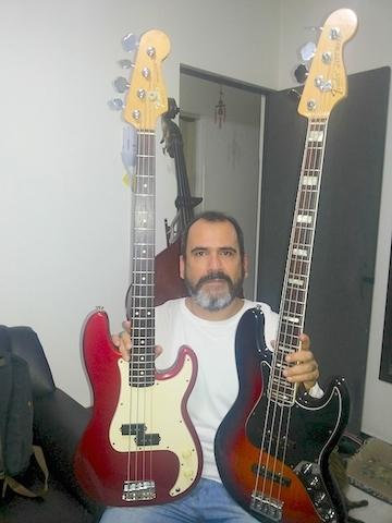 Clube Fender - Topico Oficial (Agora administrado pelo Maurício_Expressão) - Página 2 Clubfender1