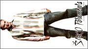 Sako Polumenta - Diskografija  2004_u2