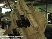 Немецкая3,7 см сдвоенная зенитная пушка Flakzwilling 43,  Wehrtechnische Studiensammlung (WTS), Koblenz, Deutschland 3_7_cm_Flakzwilling_Koblenz_098