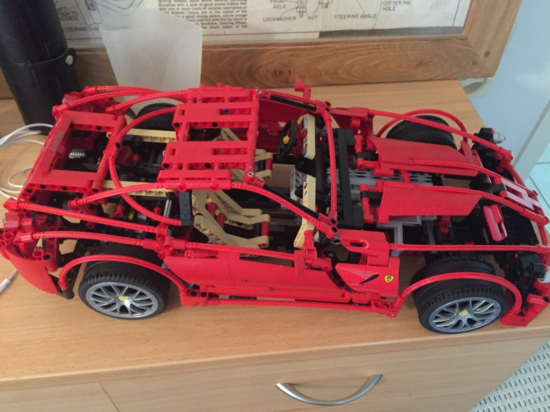 Lego IMG_3423