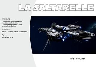 Saltarelle 5 - été 2014 ! Saltarelle_05_081