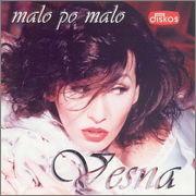 Vesna Zmijanac - Diskografija  R_3434159_1330251354