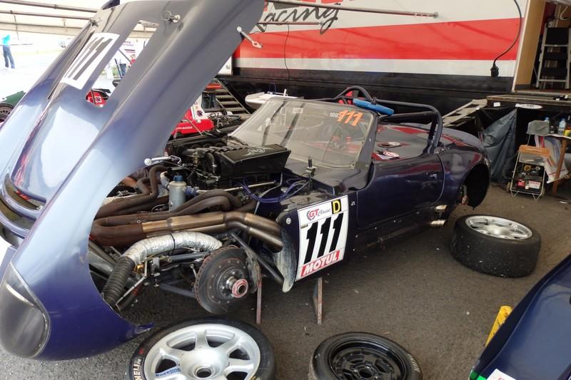 """Ma 944 Turbo Cup et sa saison """"piste"""" 2014 . - Page 3 P6070006"""