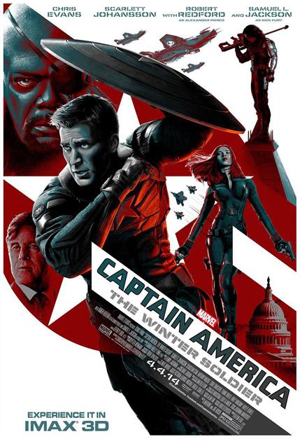 Capitán América: El Soldado de Invierno (2014) Captain_america_2_poster_3