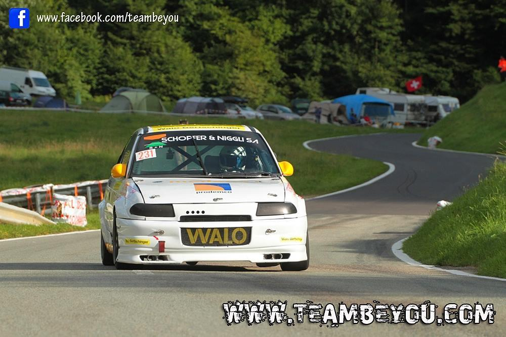 Saison course 2017 de Juju 89: Free Racing club Le Mans Bugatti! - Page 2 20934703_1652354251443031_1996956312154374716_o