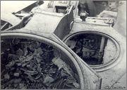 Т-28 с торсионной подвеской - Страница 2 4364027