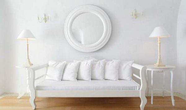Volim bijelo - Page 37 Hotel_santorini_greece