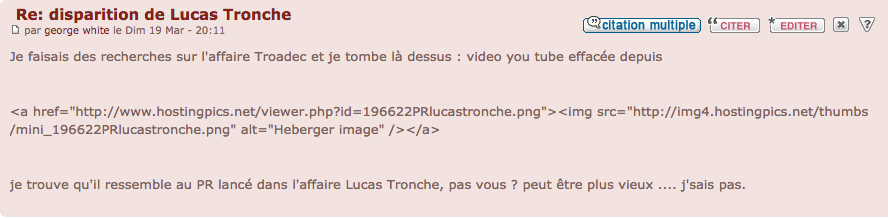 Disparition Lucas Tronche I Capture_d_e_cran_2017-03-24_a_15.23.04