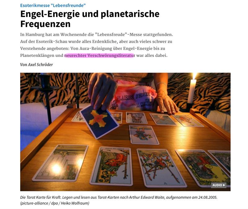 Presseschau - Seite 7 Neurecht