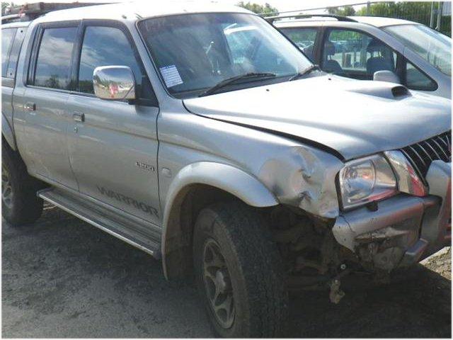 Mitsubishi L200 Manual Zip 1 Ef531f197a04c642866cf13de901b86d
