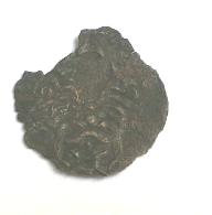 Dinero Alfonso VII (1126-1157) Leones espaldados. - Página 2 2017-04-01_20.26.54