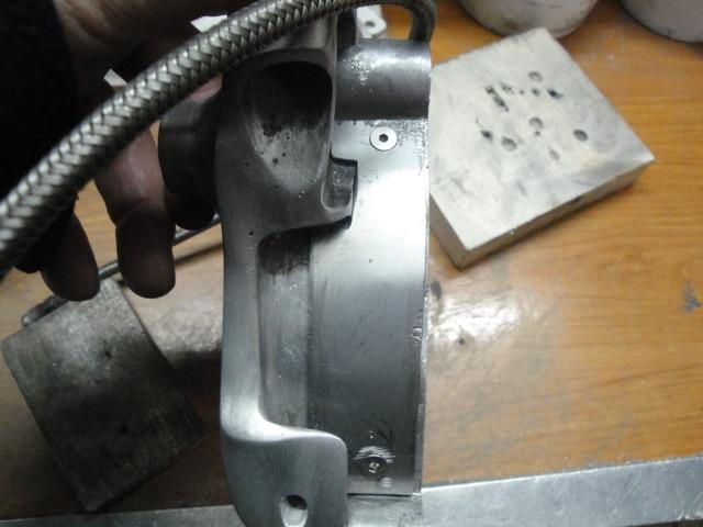Embrague hidraulico en Bultacos. DSC04791