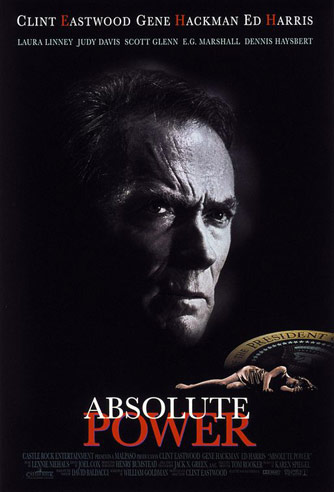 Clint Eastwood Absolute_power