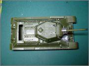 """Т-34-76  образца 1943 г.""""Звезда"""" ,масштаб 1:35 - Страница 7 SDC15462"""