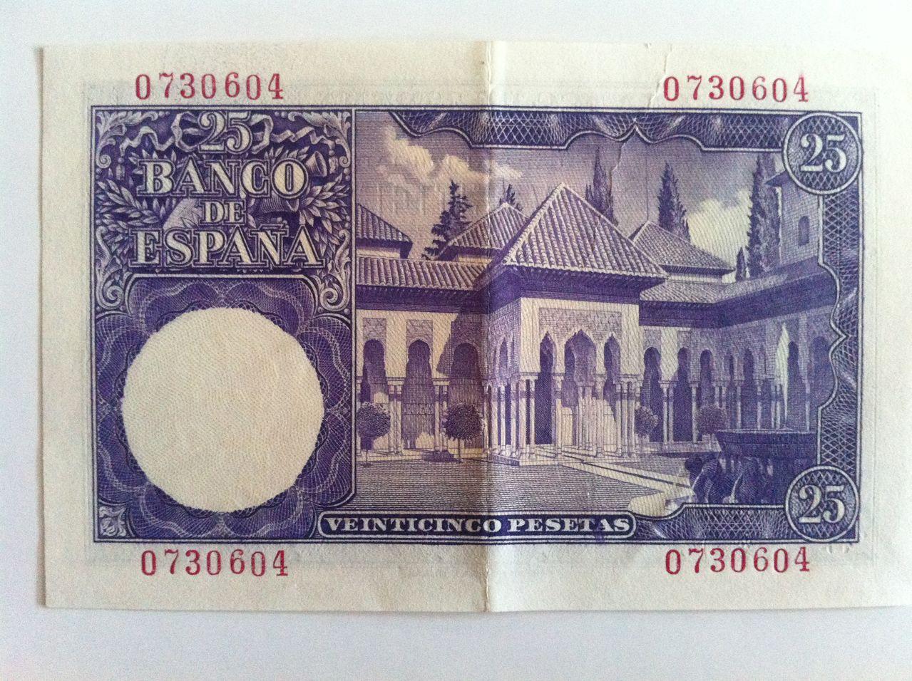 Ayuda para valorar coleccion de billetes IMG_4994