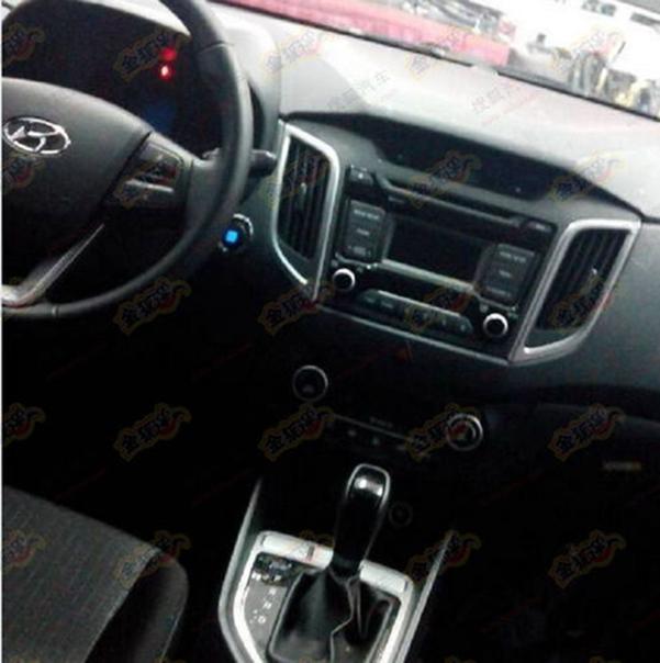 2014 - [Hyundai] iX-25 - Page 2 Interior_hyundai_ix25_shots_2