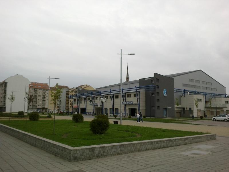 Grad Subotica 06042014218