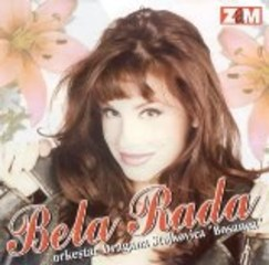 Bela Rada - Diskografija Sa0nnqy8qwixd6jddah